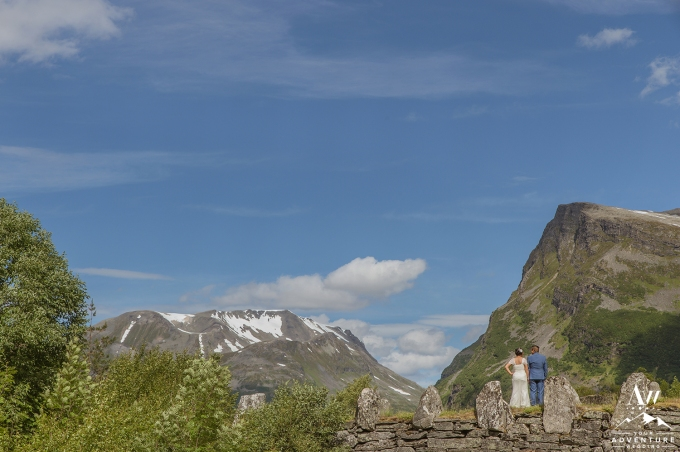norway-weddig-locations-your-adventure-wedding