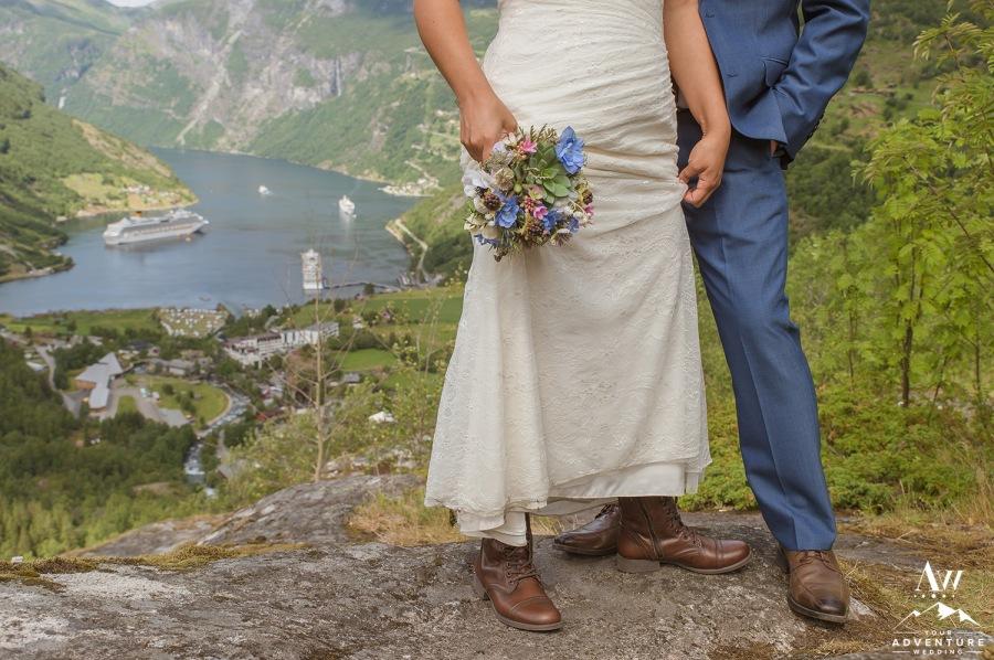 norway-wedding-detail-ideas-your-adventure-wedding