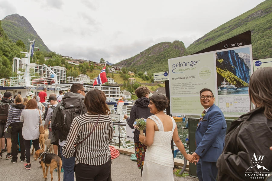 norway-wedding-geirangerfjord