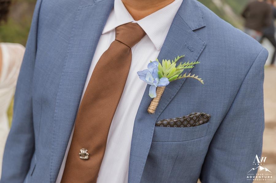 norway-wedding-groom-details-your-adventure-wedding