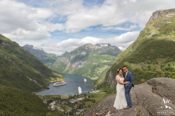 norway-wedding-in-geirangerfjord-your-adventure-wedding
