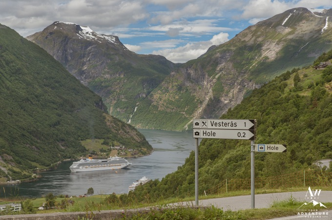norway-wedding-locations-geiranger-your-adventure-wedding