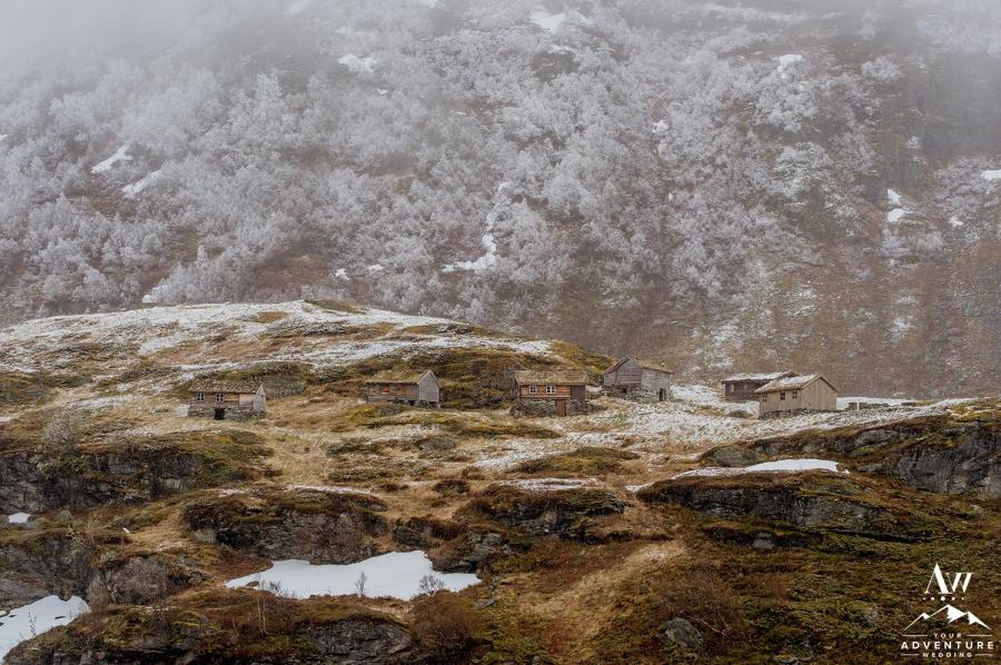 norway-wedding-locations-in-geirangerfjord