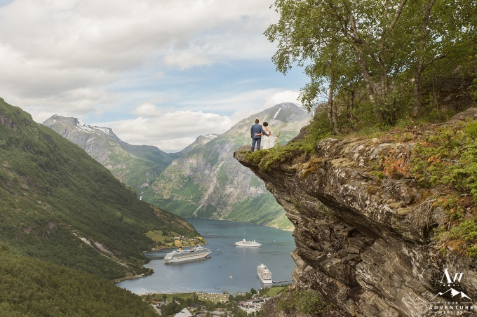 weddings-in-norway-geirangerfjord-your-adventure-wedding