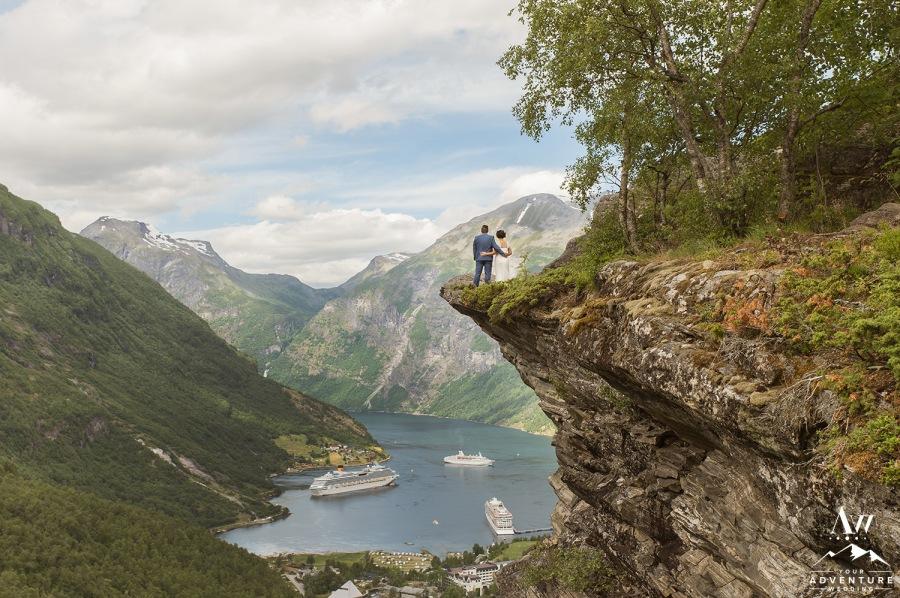 weddings-in-norway-geirangerfjord-your-adventure-wedding
