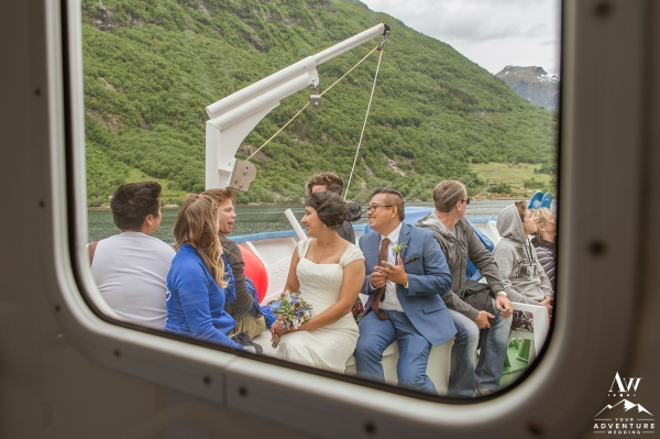 your-adventure-wedding-norway-wedding-geirangerfjord