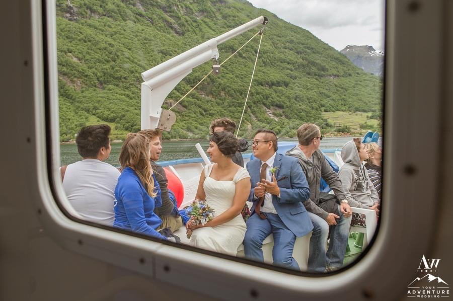 your-adventure-wedding-norway-wedding-geirangerfjord