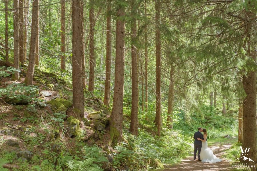 adventure-wedding-photos-norway-wedding
