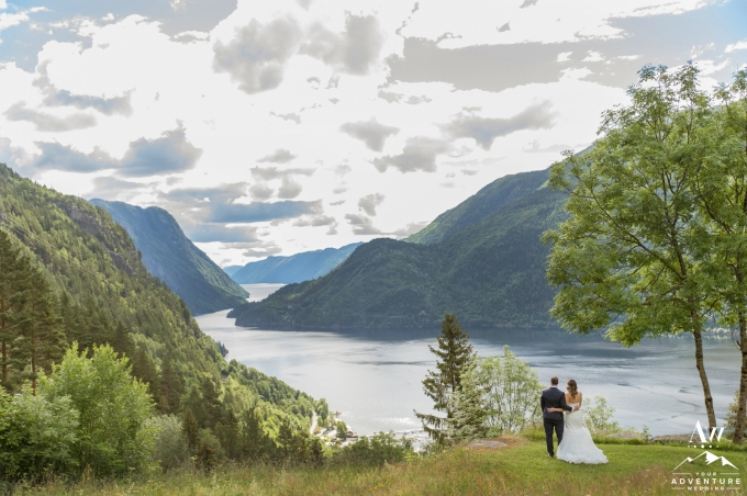 bergen-norway-wedding-photographer-your-adventure-wedding