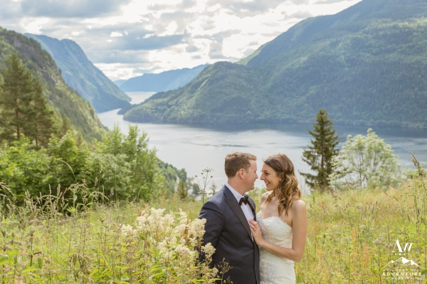 best-norway-weddings-photographer-elopement