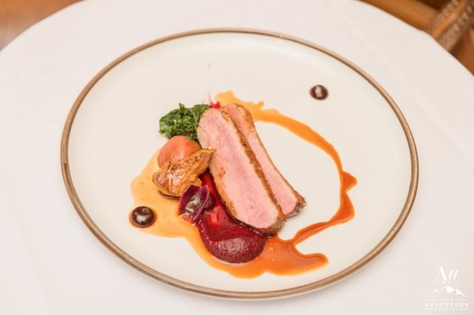 dalen-hotel-wedding-meal-menu