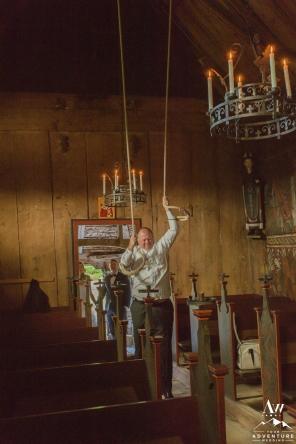 eidsborg-stave-church-norway-wedding-photographer
