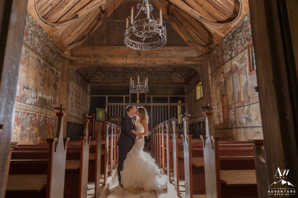 eidsborg-stave-church-wedding-norway-adventure-elopement