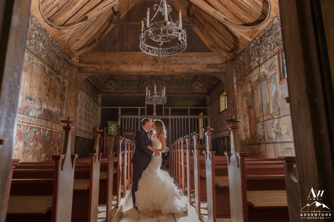 eidsborg-stave-church-wedding-norway-adventure-elopement