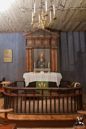 eidsborg-stave-church-wedding-norway-your-adventure-wedding