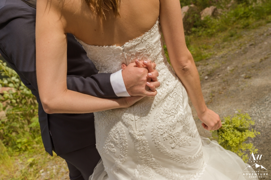 eloping-in-norway-your-adventure-wedding