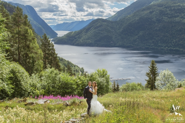 fjord-wedding-norway-elopement-photographer