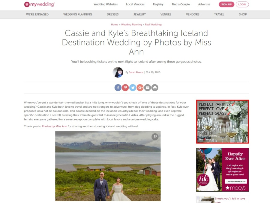 iceland-real-wedding-published-on-mywedding