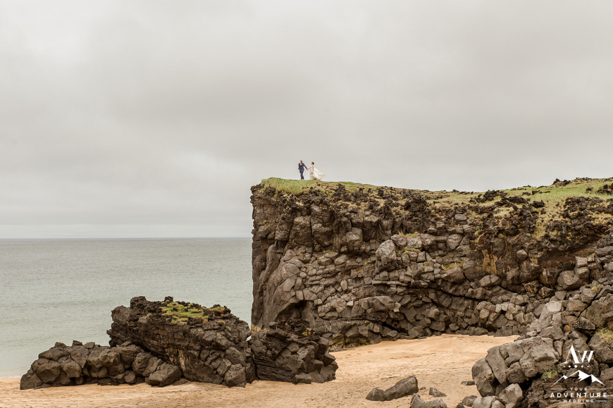 iceland-wedding-photographer-your-adventure-wedding