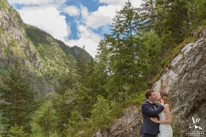 lofoten-islands-wedding-photographer-your-adventure-wedding