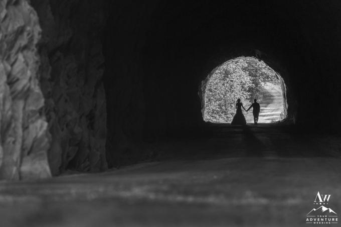 norway-cave-wedding-your-adventure-wedding