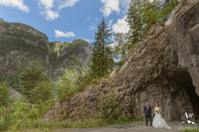 norway-destination-wedding-your-adventure-wedding