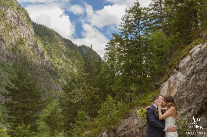 norway-elopement-locations-your-adventure-wedding