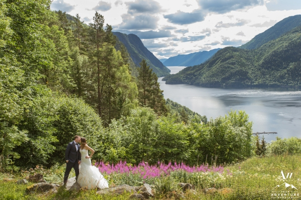norway-elopement-photographer-4