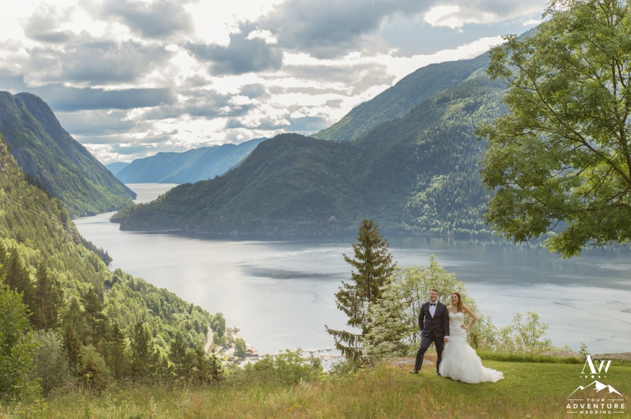 norway-elopement-photographer-5