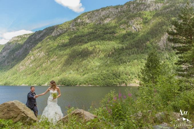 norway-elopement-photographer-6