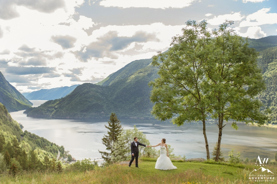 norway-elopement-photographer-6
