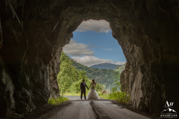 norway-elopement-photographer-7