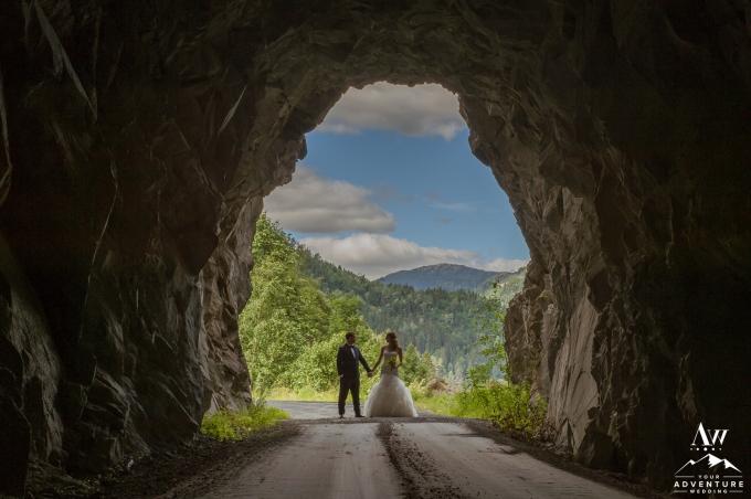 norway-elopement-photographer-7