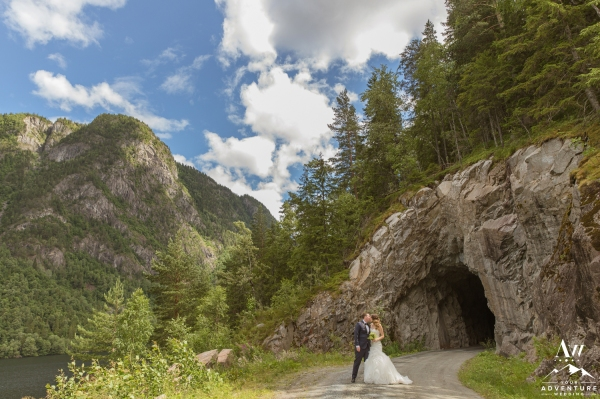 norway-elopement-photographer-8