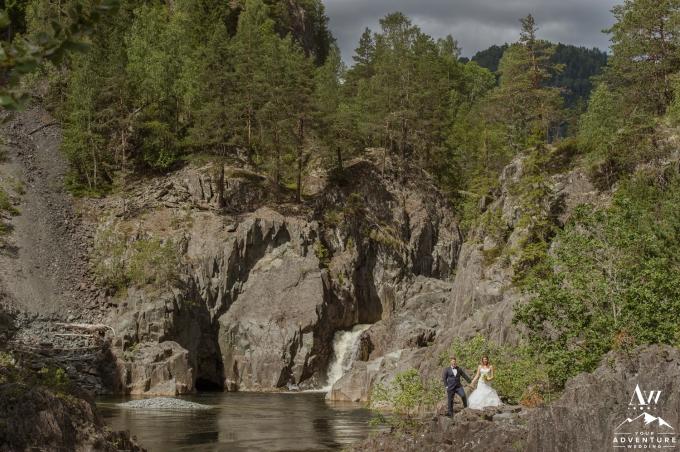 norway-elopement-your-adventure-wedding