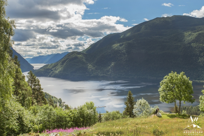 norway-fjord-wedding-your-adventure-wedding