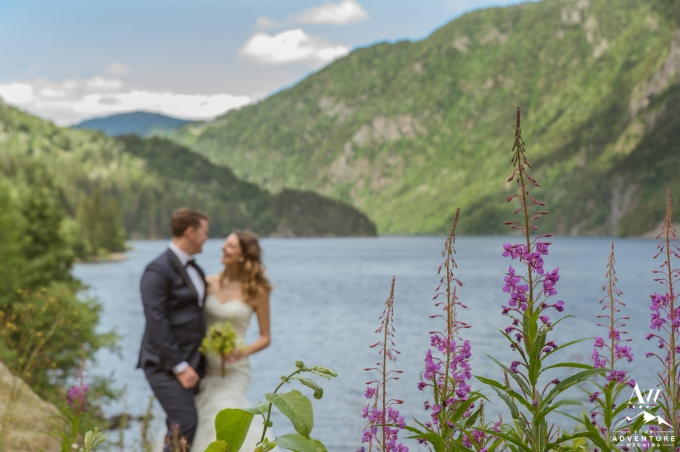 norway-summer-wedding-your-adventure-wedding