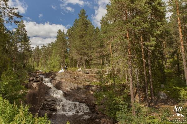 norway-waterfall-wedding-your-adventure-wedding