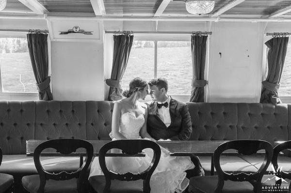norway-wedding-adventure