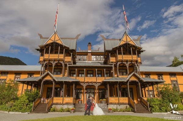 norway-wedding-at-dalen-fairytale-hotel-your-adventure-wedding