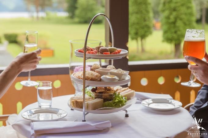 norway-wedding-dalen-fairytale-hotel-your-adventure-wedding
