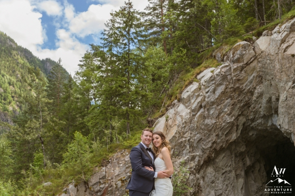 norway-wedding-elopement-your-adventure-wedding