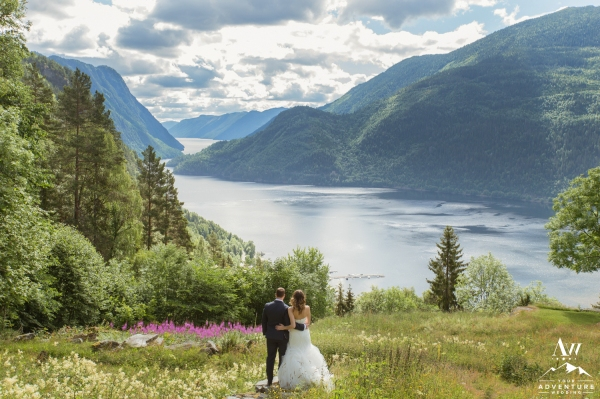 norway-wedding-photographer-1