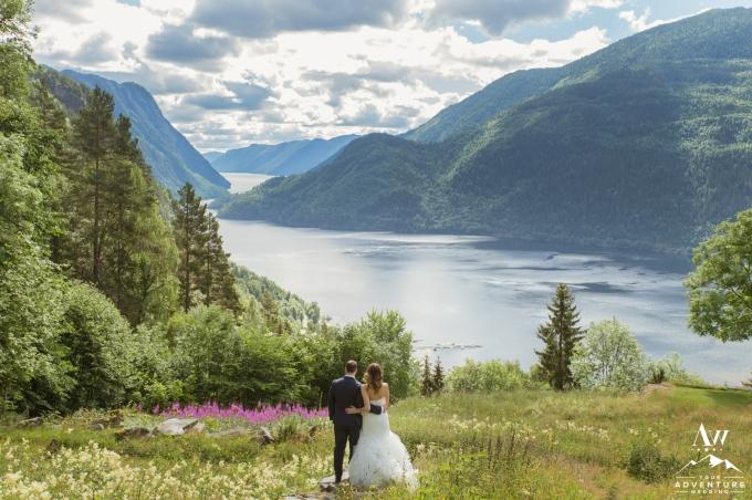 norway-wedding-photographer-1