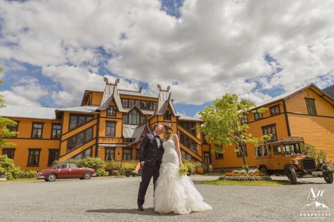 norway-wedding-photographer-119