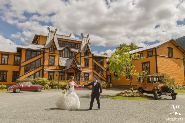 norway-wedding-photographer-121
