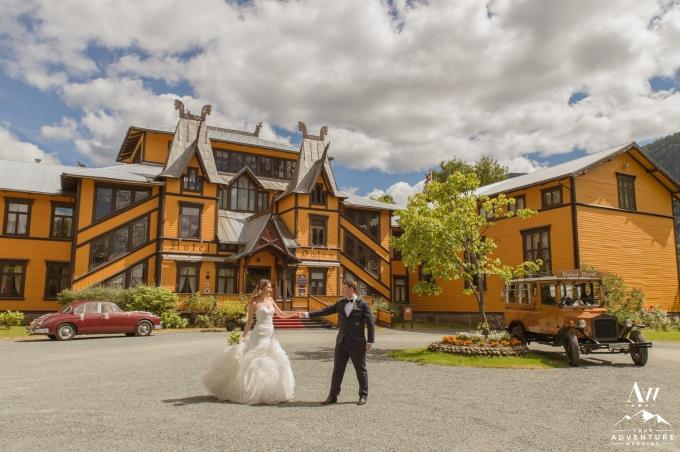 norway-wedding-photographer-121