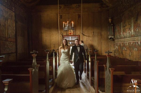 norway-wedding-photographer-13