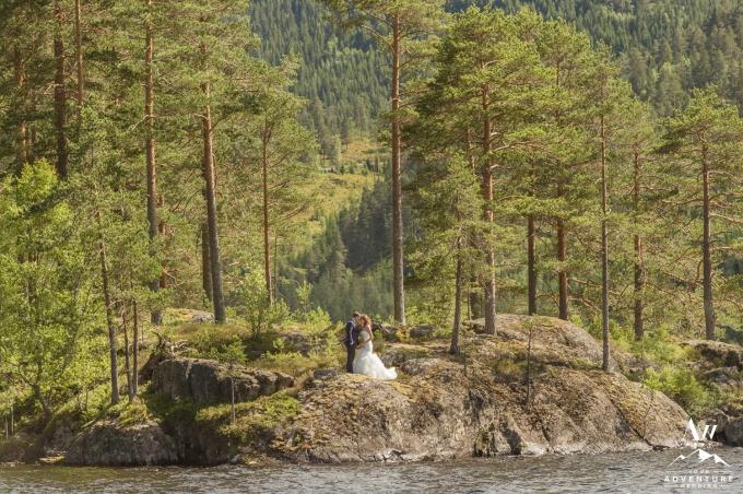 norway-wedding-photographer-14