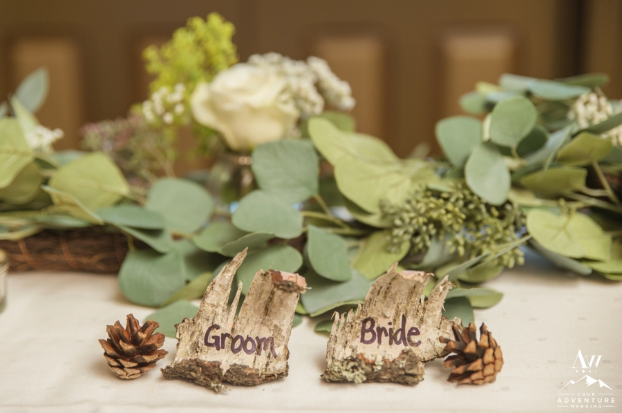 norway-wedding-photographer-145